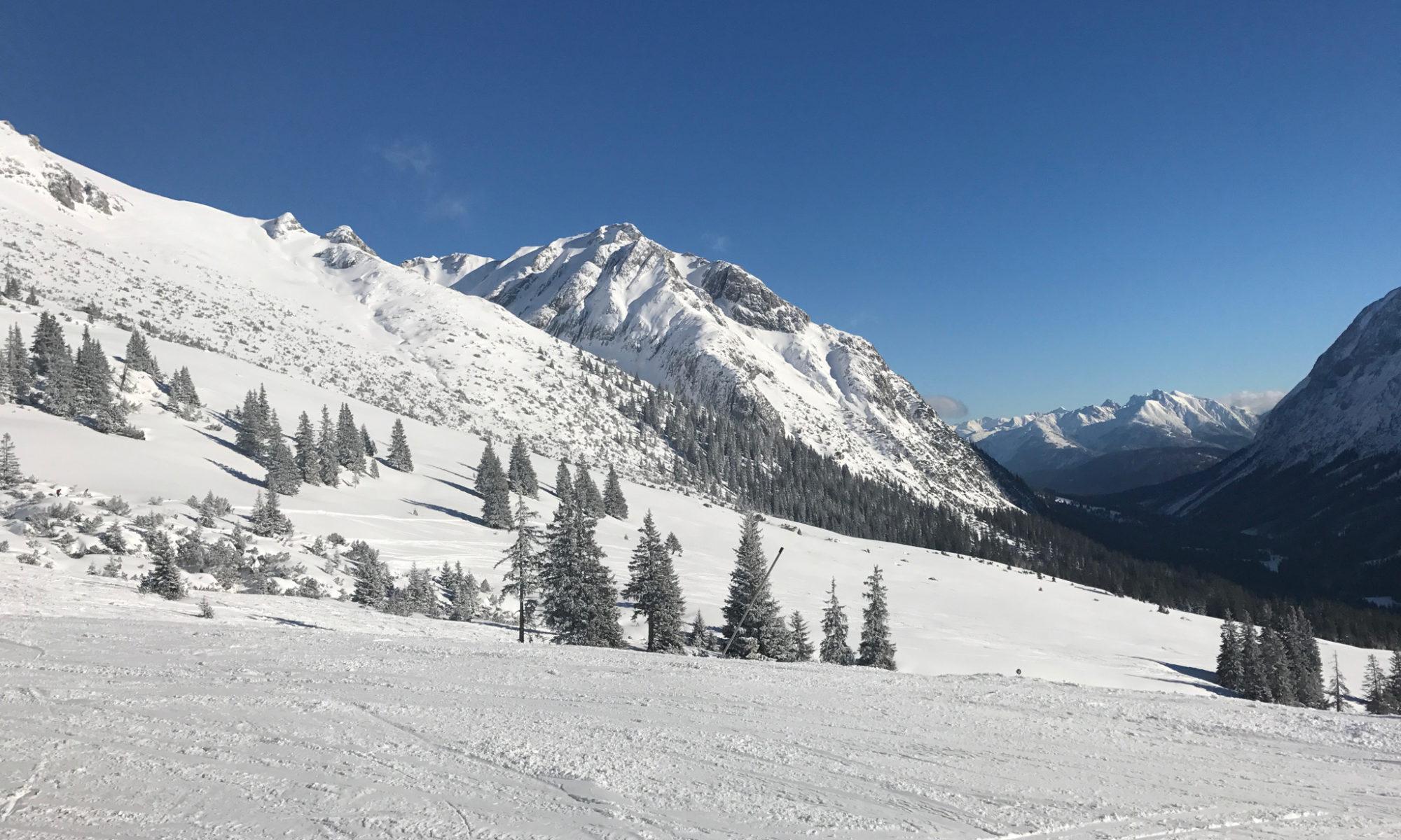 Skiclub-Landau